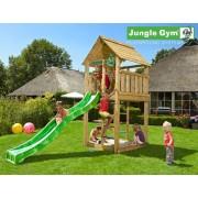 Dečije igralište Jungle Gym Cabin