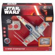 Star Wars - távirányítós X-Wing Fighter - 26 cm