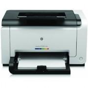 HP Color LaserJet Pro CP1025 Printer