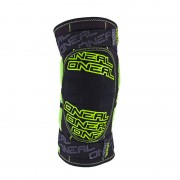 Dirt Knee Guard RL green S Ginocchiere