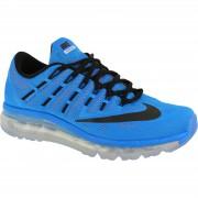 Pantofi sport barbati Nike Air Max 2016 806771-408