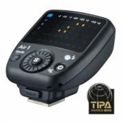 Nissin Air1 - commander wireless pentru Di700A Nikon i-TTL
