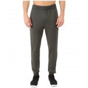 Under Armour UA Freedom Tricot Pants Combat Green