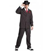 Dreamguy Gangsta Costume 8190