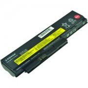 ThinkPad X230 Battery (Lenovo)