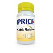 Price Cardo Mariano Comprimidos