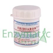 Eridiarom Tratament Eficient În prevenirea și Tratarea diareelor
