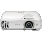 Videoproiector Epson EH-TW5300 DLP Full HD Alb