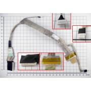 CABLE FLEX PARA PORTÁTIL HP COMPAQ CQ60 / G60