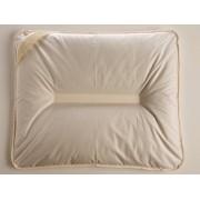 Jastuk od heljde – Comodo H 50×60 – Stefan