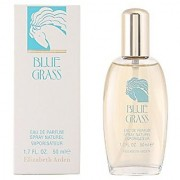 Blue Grass By Elizabeth Arden For Women. Eau De Parfum Spray 1.7 Ounces