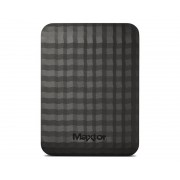 "MAXTOR M3 Portable 2TB 2.5"" crni eksterni hard disk STSHXM201TCBM"