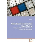 Cube Based Incremental Data Mining by Ziv Pollak