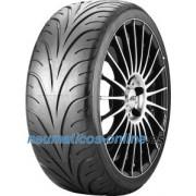 Federal 595 RS-R ( 255/35 ZR18 90W con protector de llanta (MFS) )