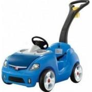 Vehicul copii Step2 Whisper Ride II Blue