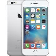 Apple iPhone 6s - 16GB - Zilver