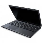 Acer Aspire Notebook V3-572