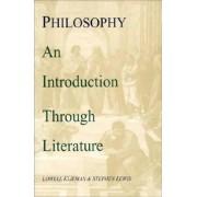 Philosophy by Lowell Kleiman