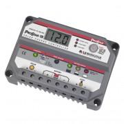 Morningstar Corp: Prostar 15A 48V Mid Range Solar Controller w/Screen