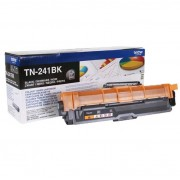 Brother TN-241BK zwart
