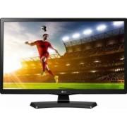 Televizor Monitor LG 48cm 20MT48DF-PZ HD