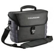 Cullmann Protector Maxima 330 merevített geantă (negru/gri)