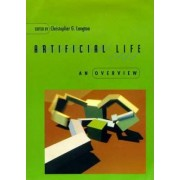 Artificial Life by Christopher G. Langton