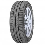 Anvelope Vara 185 65 R15 88T Michelin Energy Saver GRNX - MICHELIN