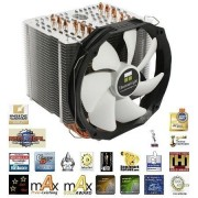 THERMALRIGHT HR-02 Macho Rev A CPU Kuehler der Spi