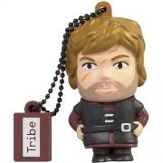 Stick USB 16GB Tyrion Negru GAME OF THRONES