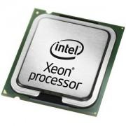 Lenovo Intel Xeon Processor E5-2650 v3 10C 2.3GHz 25MB 2133MHz 105W