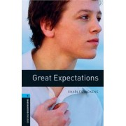 Great Expectations: 1800 Headwords + CD