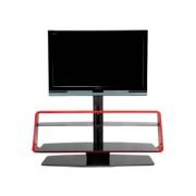 Ateca Vision Supreme Stand cu Suport Televizor - Ateca