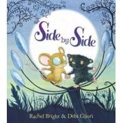 Side by Side by Rachel Bright