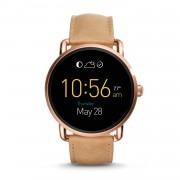 Ceas Smartwatch Fossil Q Touchsceen FTW2102 Wander