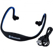 Sports mp3 Player with Bluetooth