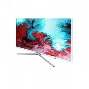LED TV SAMSUNG UE40K5582, 101 cm, Smart Full HD, Alb