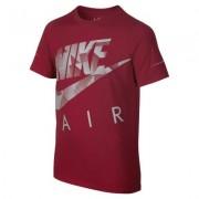 Nike Air HBR (8y-15y) Older Boys' T-Shirt