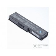 Baterie laptop Titan Energy (Dell Inspiron 1420 / Vostro 1400 5200mAh)