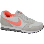 Nike Детски Маратонки MD Runner 2 GS 807319 007