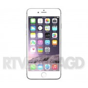 Apple iPhone 6 128GB (srebrny)- szybka wysyłka! - Raty 50 x 68,98 zł - szybka wysyłka!