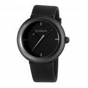 Eviga Cf3708 Cirkle Unisex Watch