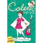 Coleen Style Queen - Rock That Frock!