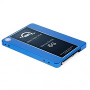 HTC One M8s 16gb 4g Grigio (99HADT017-00)