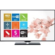 Hitachi 42HZT66 fullHD, LED, Smart Tv,Wlan