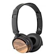 Sluchátka ze dřeva ESMOOTH ES-820WN