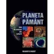 Planeta Pamant 200 de minuni ale naturii