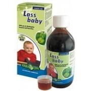 Lass Baby Sirop, 150 ml