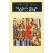 Sir Gawain and the Green Knight by Late Betty Radice