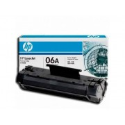 Incarcare cartus HP C3906A. HP Laserjet 5L. Incarcare cartus toner HP C3906A